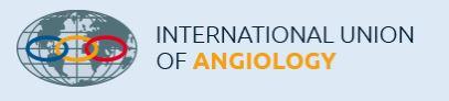 Међународна унија ангиолога