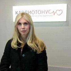 Dr sci med Dr Емилија Несторовић