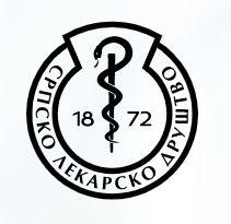 Српско лекарско друштво