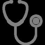 Преглед кардиолога